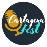 https://cartagenapodcastfest.com/feed/podcast