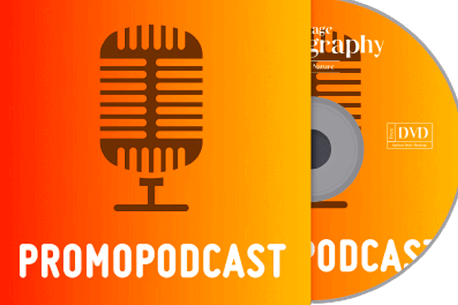 propopodcast